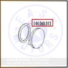 POLINI 144.060.013 GUARNIZIONE COPERCHIO TESTA SINISTRO 125 XP4S 2007 (ORDINE MI