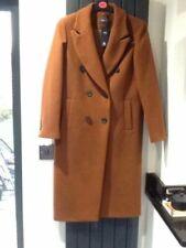 Marks and Spencer Overcoat Coats, Jackets & Waistcoats for Women
