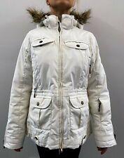 TCM women's jacket ski size 38