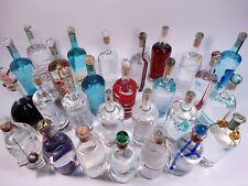 Collezione Cristalli Nonino Uè - 27 bottles - Complete [NEW]