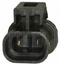 Standard Motor Products UF38 Ignition Coil