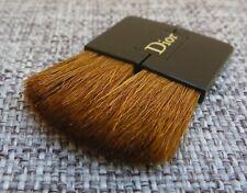 DIOR Foldable Blush / Bronzer Brush, travel size, Brand New!