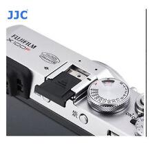 HC-F Hot Shoe Cover Cap Fujifilm X-T1 X-T2, X-T10 X-T20 X-PRO1 X-PRO2 X-E1 X-E3