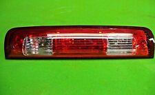 Dodge Ram 09 10 11 12 13 14 15 16 17  OEM Third Brake Cargo Light 3rd  Mopar