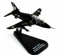 Italeri Dreamwings Hawk T Mk.1 RAF 1/100 Diecast Model
