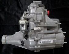 3023LD Transfer Case For Cadillac, Chevrolet, GMC 2007-2013 New/Unused