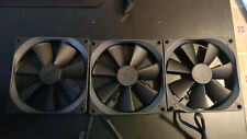NZXT AER-P 140mm High Performance Static Pressure Fans