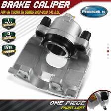 Brake Caliper Front Left Passenger for VW Tiguan 5N 2007-2018 1.4 2.0 5N0615123