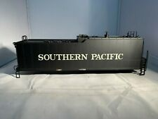 6938071T05SHELL/ Southern Pacific /AC-12 #4294 (bud50)