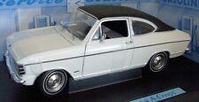 Revell Militär Pkw Modellautos, - LKWs & -Busse von Opel