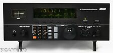 Drake R8 Shortwave AM SSB Ham Radio Communications Receiver *COLLECTOR'S QUALITY