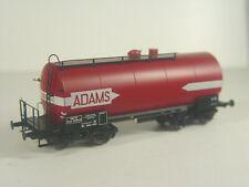 SNCF Kesselwagen ADAMS    - Brawa HO 1:87 -  48949   #E