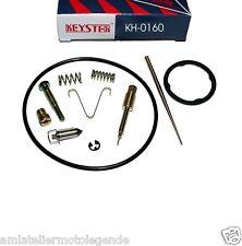 HONDA CB125J - Kit de reparación de carburador KEYSTER KH-0160