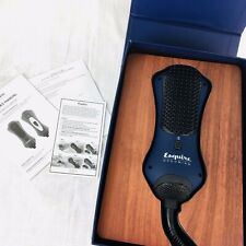Esquire Grooming Hand Brush Dryer  FAROUK New hair dryer