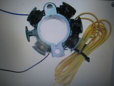 RM125 (1995-1998), RM250 (1994-1997)| Combined Lighting & Ignition Coil - (L46)