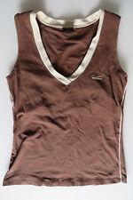 Fitness Damen Sportbekleidung mit Innerbra günstig kaufen   eBay