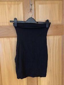 Shapewear Dress Size Medium