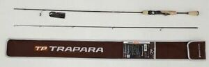 Major craft Trapara Area Game TXA-602UL Trout Spinning Rod From Stylish anglers