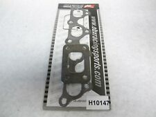 OBX Header Gasket For 1997-2001 Integra Type-R 1.8L 1999-2000 Civic SI 1.6L DOHC