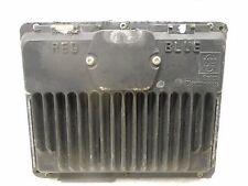 98 99 Chevy GMC Oldsmobile Isuzu Engine Computer 16258815 16250279 ECM EBX OEM