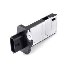 Mass Air Flow MAF Sensor Meter for NISSAN ALTIMA SENTRA Infiniti 22680-7S000