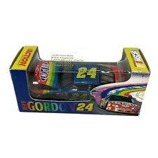 Jeff Gordon No. 24 DuPont 1999 Monte Carlo 1:64 Die Cast Car