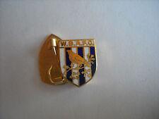 a10 WEST BROMWICH wba FC club spilla football calcio pins inghilterra england