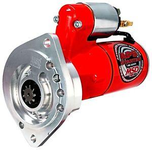 Starter Motor APS MSD 50901