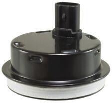 HVAC Heater Core Temperature Sensor Wells SU8830