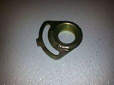 Toro 98-4618 Carburetor Gasket/Bushing (1 set of 4)