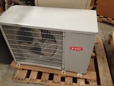 Bryant Home Furnaces Amp Heating Systems For Sale Ebay