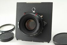MINT Schneider KREUZNACH APO-SYMMAR MC F5.6 120mm COPAL-N0.0 #Z246