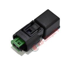 Occupancy Sensor Red Light Seat Mat BMW 36 46 39 38 320d 530d