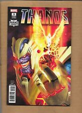 THANOS #14 PHOENIX VARIANT COVER DONNY CATES