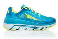 Altra Women's Duo - Blue/Yellow (AFW1838F-4)