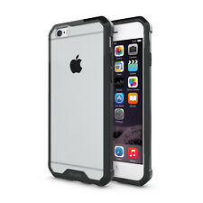 """Airclear Case IPHONE 6/6S(4,7 """") Back Cover Bumper Frame Protective Case Film"""