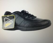 New Balance MID526BK SLIP RESISTANT Mens Work Shoes  / Size 11.5 MEDIUM (217559)