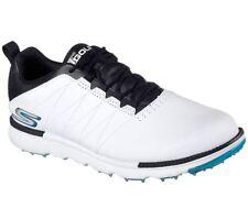 Skechers Men's Golf Shoes for sale | eBay