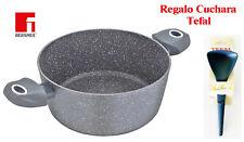 Cacerola de cocina de aluminio | Compra online en eBay