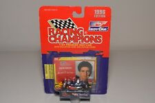 V 1:64 RACING CHAMPIONS INDY RACE CAR INDYCAR ANDRE RIBEIRO MINT BOXED