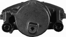 Disc Brake Caliper-Friction Ready Non-Coated Front Right 18FR981 Reman