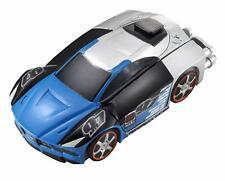 Hot Wheels RC Stealth Rides Racing Car - Blue