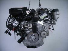 Mercedes Austausch Motor X166 GL 350 BlueTec Motor OM642 826 258PS inkl.Einbau