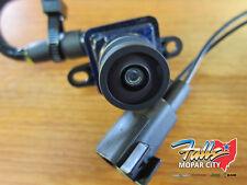 2011-2019 Dodge Grand Caravan Rearview Backup Back Up Camera Mopar OEM