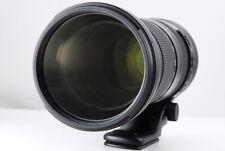 [EXC] Tamron SP AF 150-600mm f/5-6.3 Di VC USD G2 A022E for Canon Japan