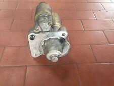 Anlasser / 3M5T-11000-CE / Ford Focus C-Max 1,6l TDCI 80KW 109PS