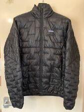 PATAGONIA Coat Size M