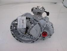 Mercedes Benz Schaltgetriebe 716.503 716503 überholt  A1683602200 mit Einbau