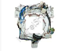 Modulo Centrale Completo Bimby TM5 Thermomix