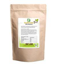 500 g | BIO Zimtpulver | Ceylon | Cinnamon | Pulver | Gewürz | gemahlen